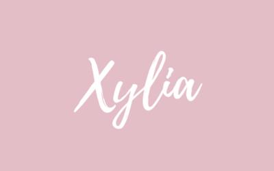 Xylia
