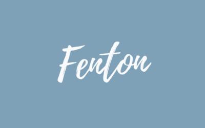Fenton
