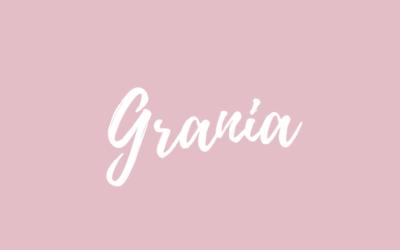 Grania