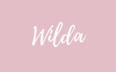 Wilda