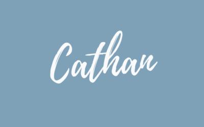 Cathan
