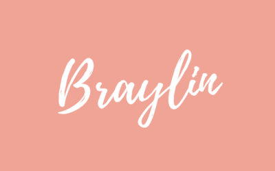 Braylin
