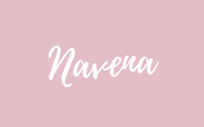 Navena