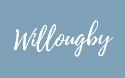 Willougby