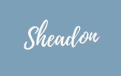 Sheadon