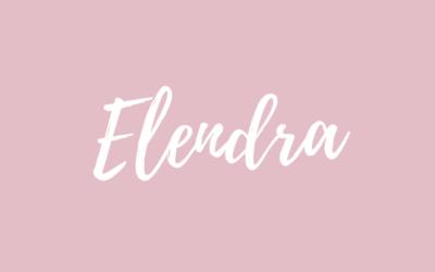 Elendra