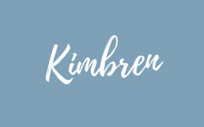 Kimbren