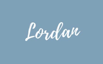 Lordan