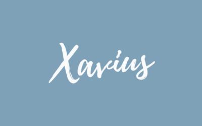 Xavius