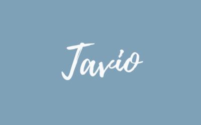 Tavio