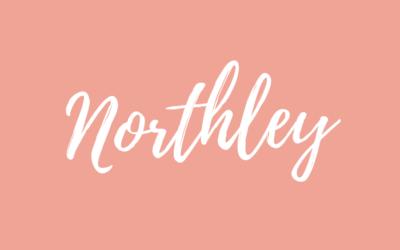 Northley