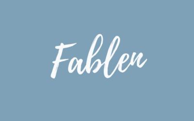 Fablen