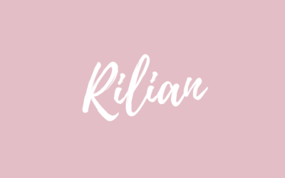 Rilian