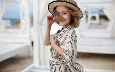25 Stylish Girl Names That are Sure to Turn Heads