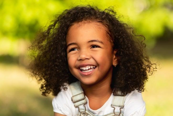 40 Beautiful Rare Girl Names