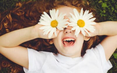 60 Hippie Baby Names For Your Little Boho Baby